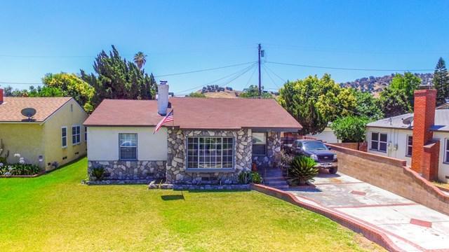 1618 Jess Street, Pomona, CA 91766 (#DW19165509) :: Bob Kelly Team