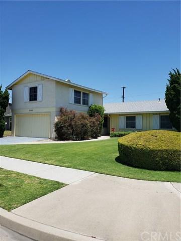 17454 Santa Lucia Street, Fountain Valley, CA 92708 (#OC19165660) :: RE/MAX Masters