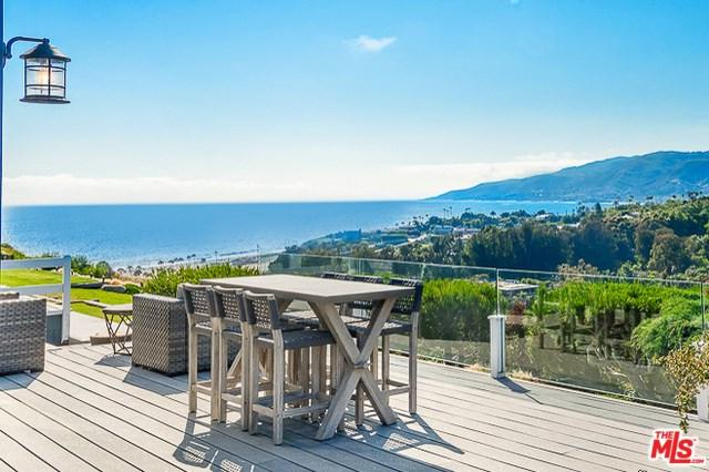 29500 Heathercliff Road #199, Malibu, CA 90265 (#19488102) :: RE/MAX Masters
