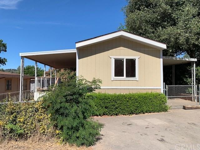 4309 Crandall Avenue, Clearlake, CA 95422 (#LC19165645) :: RE/MAX Masters