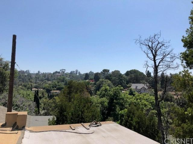 4769 Baltimore Street, Los Angeles (City), CA 90042 (#SR19164099) :: Rogers Realty Group/Berkshire Hathaway HomeServices California Properties