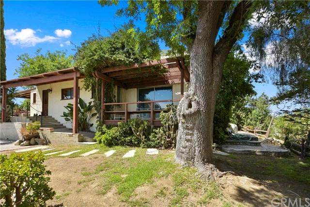 2041 Hanscom Drive, South Pasadena, CA 91030 (#CV19155949) :: The Parsons Team
