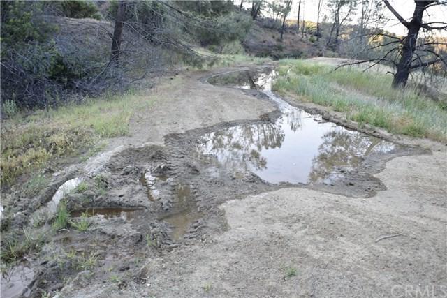 27697 Morgan Valley Road - Photo 1