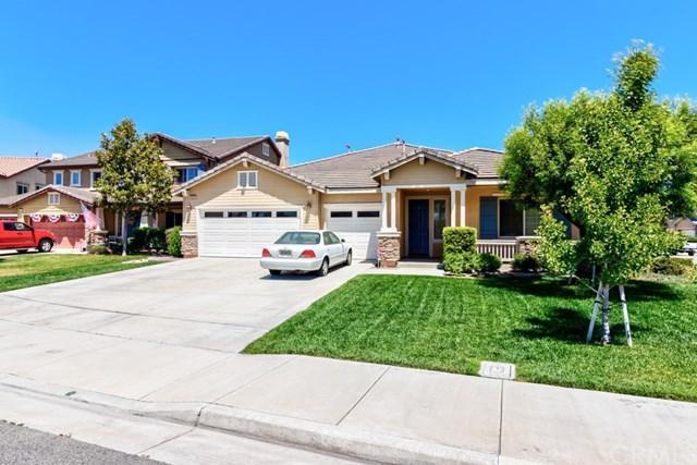 6890 Monte Vista Court, Eastvale, CA 92880 (#IG19165383) :: Mainstreet Realtors®