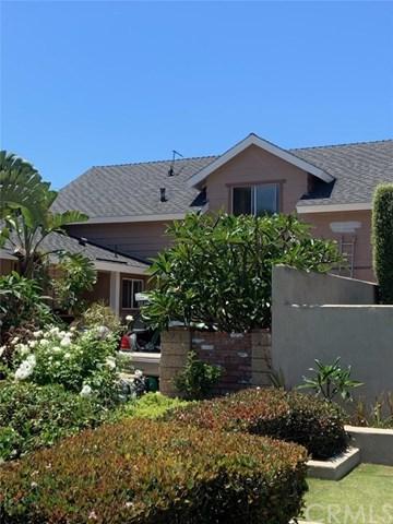 17685 Walnut Street, Fountain Valley, CA 92708 (#OC19165807) :: RE/MAX Masters