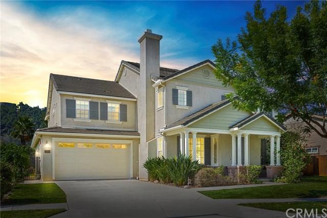 3285 Crane Avenue, Escondido, CA 92027 (#SW19164262) :: RE/MAX Empire Properties