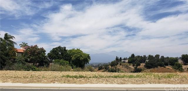 0 Calle Cristina, San Dimas, CA  (#AR19165477) :: Cal American Realty
