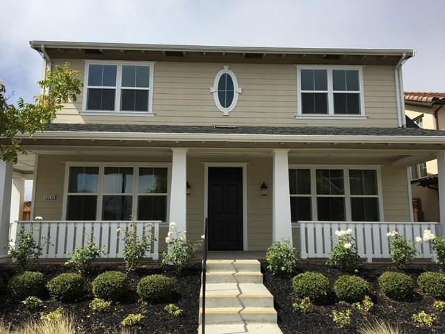 13130 Chamberlain Avenue, Outside Area (Inside Ca), CA 93933 (#ML81760326) :: RE/MAX Parkside Real Estate