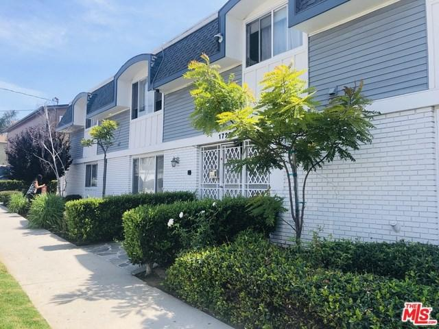 1720 Newport Avenue #4, Long Beach, CA 90804 (#19488222) :: RE/MAX Masters