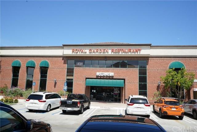 11828 South Street, Cerritos, CA 90703 (#WS19165855) :: DSCVR Properties - Keller Williams