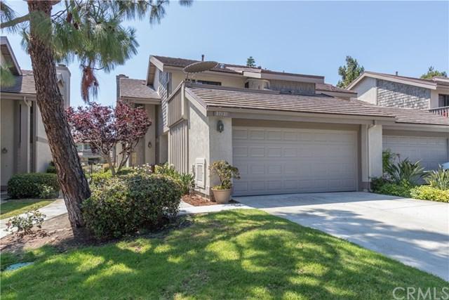 27121 Mill Pond Road #54, Dana Point, CA 92624 (#OC19164487) :: Z Team OC Real Estate