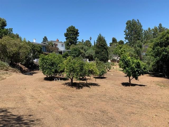 0 Vista De La Cruz, La Mesa, CA 91941 (#190038664) :: Steele Canyon Realty