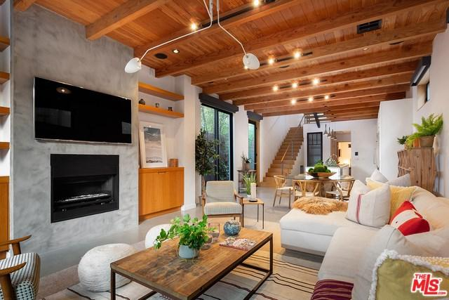 44 Horizon Avenue, Venice, CA 90291 (#19487462) :: Powerhouse Real Estate