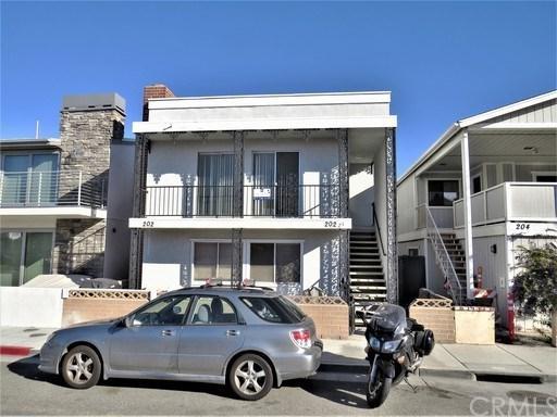 202 Balboa, Newport Beach, CA 92661 (#NP19165906) :: Upstart Residential