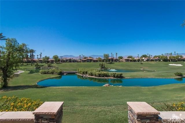 921 Deer Haven Circle, Palm Desert, CA 92211 (#219018997DA) :: The Najar Group