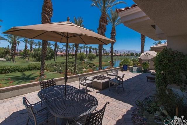 469 White Horse, Palm Desert, CA 92211 (#219018975DA) :: The Najar Group