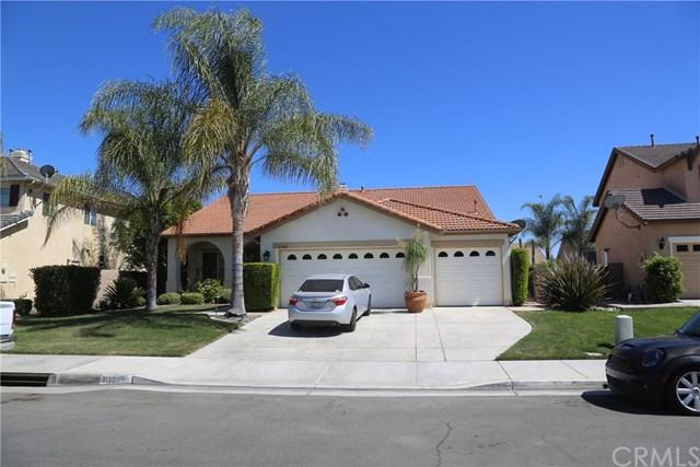 31303 Janelle Lane, Winchester, CA 92596 (#SW19165941) :: RE/MAX Empire Properties