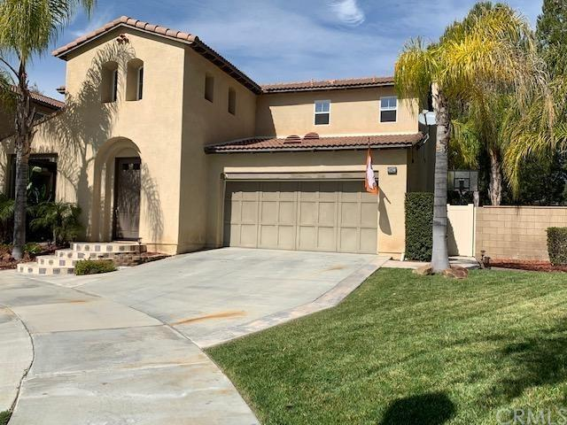39923 Hudson Court, Temecula, CA 92591 (#ND19165955) :: EXIT Alliance Realty