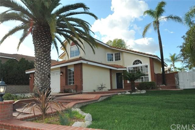 13434 Cap De Crews, Chino Hills, CA 91709 (#WS19164133) :: RE/MAX Innovations -The Wilson Group