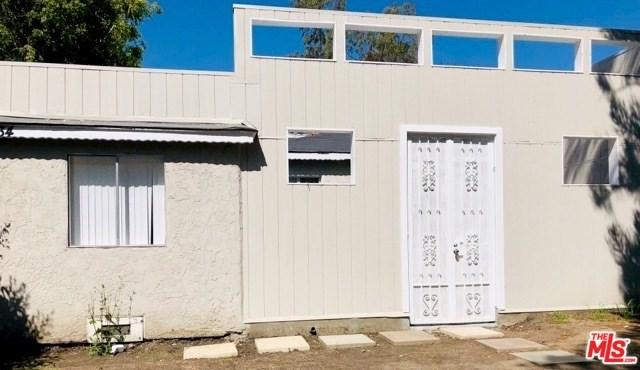3632 Maplewood Avenue, Los Angeles (City), CA 90066 (#19486262) :: Powerhouse Real Estate