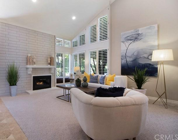 28191 Cascabel, Mission Viejo, CA 92692 (#OC19164915) :: Berkshire Hathaway Home Services California Properties