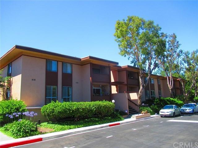 5937 Armaga Spring Road E, Rancho Palos Verdes, CA 90275 (#SB19164941) :: Fred Sed Group