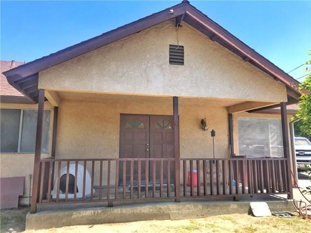 9447 Friendship Avenue, Pico Rivera, CA 90660 (#PW19165908) :: RE/MAX Empire Properties