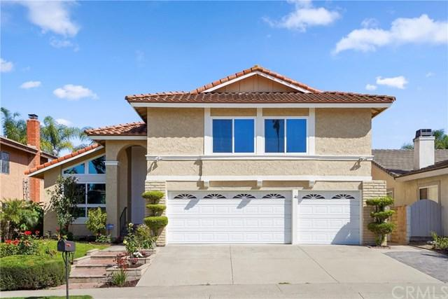 23782 New Delhi Street, Mission Viejo, CA 92691 (#NP19165994) :: The Marelly Group | Compass