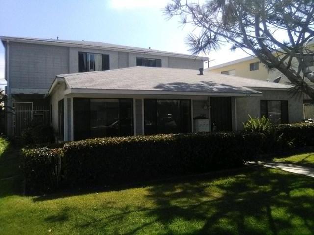 217 Daisy Avenue, Imperial Beach, CA 91932 (#190038695) :: Bob Kelly Team