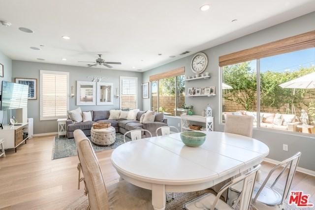 13353 Pembury Court, Moorpark, CA 93021 (#19488190) :: RE/MAX Parkside Real Estate
