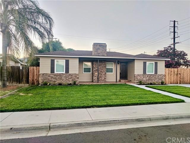5678 Orchard Street, Montclair, CA 91763 (#CV19165193) :: The Marelly Group   Compass