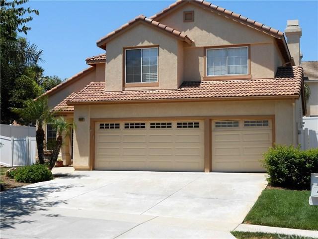 2650 Greenfield Drive, Corona, CA 92882 (#CV19165975) :: Mainstreet Realtors®