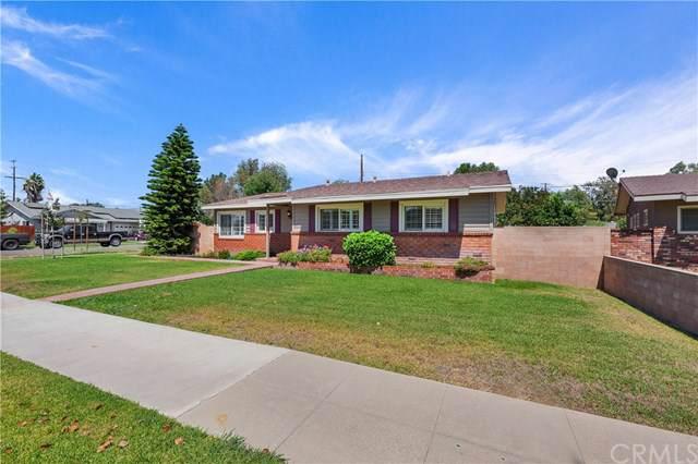 8224 Brunswick Avenue, Riverside, CA 92504 (#IV19163908) :: Allison James Estates and Homes