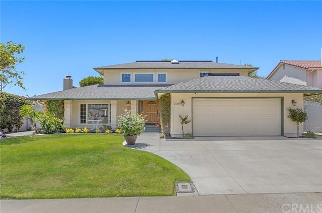 24611 Dardania Avenue, Mission Viejo, CA 92691 (#OC19165375) :: RE/MAX Empire Properties