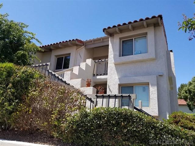 12087 Caminito Campana, San Diego, CA 92128 (#190038731) :: Bob Kelly Team