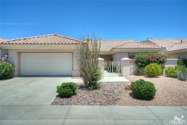 78592 Autumn Lane, Palm Desert, CA 92211 (#219018835DA) :: Z Team OC Real Estate