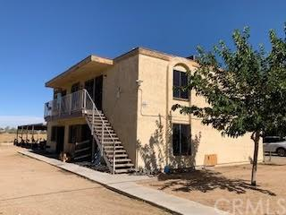 18385 Jonathan Street, Adelanto, CA 92301 (#IV19166152) :: Bob Kelly Team