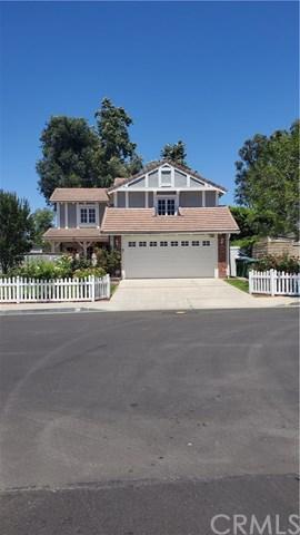 30 Cape Cod, Irvine, CA 92620 (#OC19166112) :: Fred Sed Group