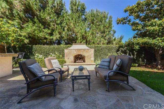 10 Papette Circle, Ladera Ranch, CA 92694 (#OC19165617) :: Z Team OC Real Estate