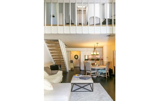 26701 Quail Crk #81, Laguna Hills, CA 92656 (#OC19166169) :: Doherty Real Estate Group