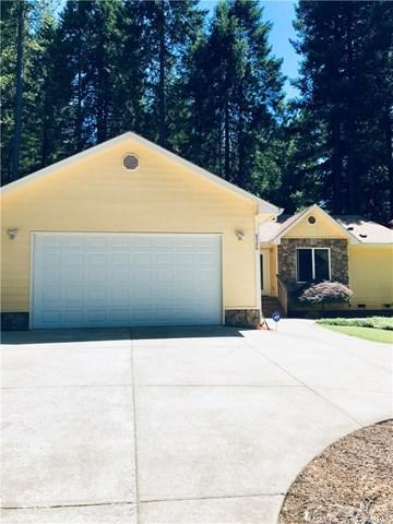6526 Perry Rd, Magalia, CA 95954 (#SN19166173) :: Fred Sed Group