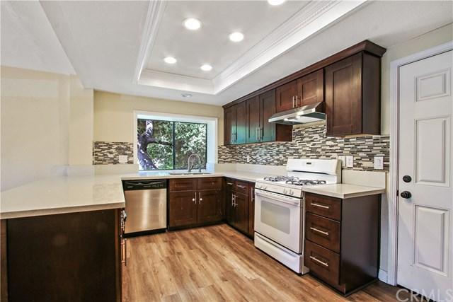 1810 S Marengo Avenue #1, Alhambra, CA 91803 (#DW19166182) :: Bob Kelly Team