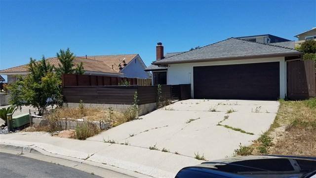 26601 Calle Lago, Dana Point, CA 92624 (#190038761) :: Z Team OC Real Estate