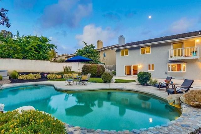 33611 Via De Agua, San Juan Capistrano, CA 92675 (#190038767) :: Doherty Real Estate Group