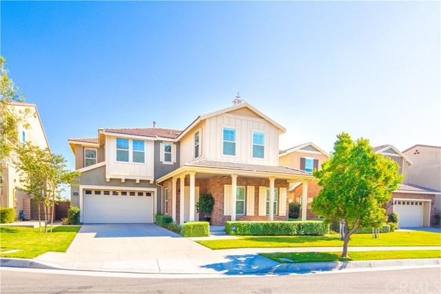 892 E Weeping Willow Drive, Azusa, CA 91702 (#WS19166014) :: RE/MAX Masters