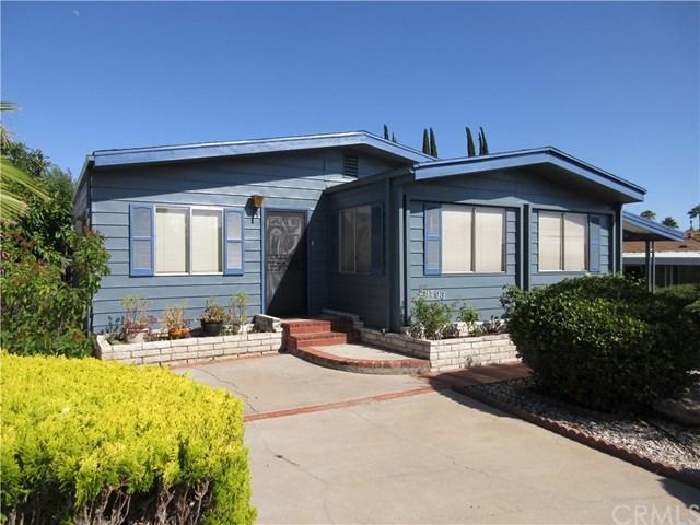 28793 Via Zapata, Murrieta, CA 92563 (#SW19166210) :: Allison James Estates and Homes