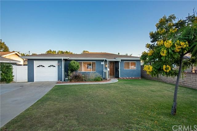 620 E Juanita Avenue, San Dimas, CA 91773 (#CV19138460) :: Mainstreet Realtors®