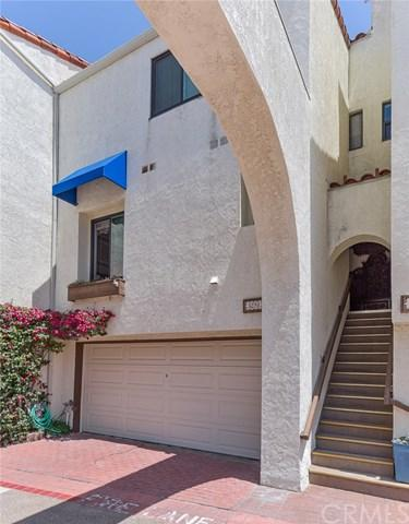 3251 Francois Drive #79, Huntington Beach, CA 92649 (#CV19165020) :: Fred Sed Group
