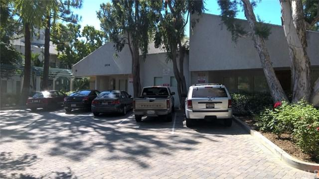 20134 Leadwell Street #161, Winnetka, CA 91306 (#WS19166261) :: Fred Sed Group