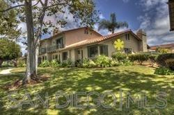 6978 Batiquitos St, Carlsbad, CA 92011 (#190038778) :: Abola Real Estate Group